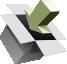 Logo de l'entreprise TDS Déménagement